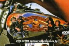 ''Мастера Угрозы'' (1990)