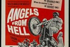 ''Ангелы ада'' (1968)