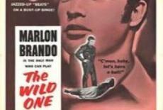 ''Дикарь'' (1953)