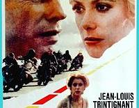 ''Акт агрессии'' (1975)