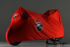 Новый Ducati GP15 станет революционным?