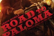 ''Путь в Палому'' (2014)