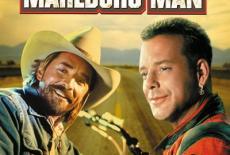 ''Харлей Дэвидсон и ковбой Мальборо'' (1991)